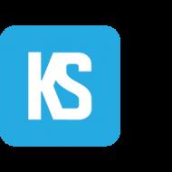 K-Solutions